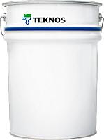 Растворитель Teknos Teknosolv 9506 (10л) -