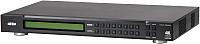 Матричный коммутатор Aten VM0808HB-AT-G -