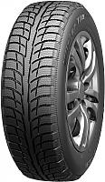 Зимняя шина BFGoodrich Winter KSI 215/55R17 94T -