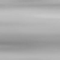 Порог КТМ-2000 3326-01 М 2.7м (серебристый) -