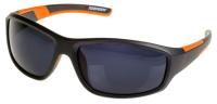 Очки солнцезащитные Robinson Gray / 93-SPO-016S -