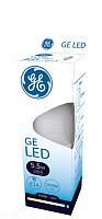 Лампа General Electric Свеча 5.5W/B35/827/E27/220-240V 2700k -