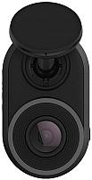 Автомобильный видеорегистратор Garmin Dash Cam Mini / 010-02062-10 -