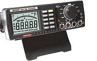 Мультиметр цифровой Mastech MS8040 -