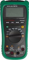 Мультиметр цифровой Mastech MS8360G -