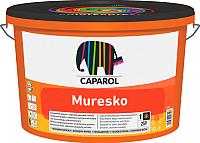 Краска Caparol Muresko B3 (2.35л) -