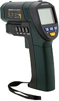Термодетектор Mastech MS6540B -