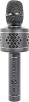 Микрофон Atom KM-230 -