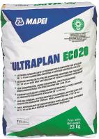 Самонивелирующаяся смесь Mapei Ultraplan Eco 20 (23кг) -