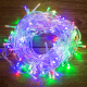 Светодиодная гирлянда Neon-Night Твинкл Лайт 303-189 (10м, мультиколор) -