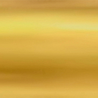 Порог КТМ-2000 3329-02 Т 1.8м (золото) -