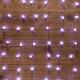 Световой занавес Neon-Night Светодиодный Дождь 235-045 -
