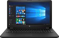 Ноутбук HP 15-rb049ur (7NA24EA) -