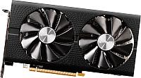 Видеокарта Sapphire Radeon RX 570 Pulse 4G (11266-67-20G) -
