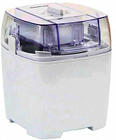Мороженица Steba IC 20 -