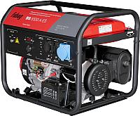 Бензиновый генератор Fubag BS 5500 A ES (34276) -
