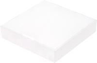 Потолочный светильник Novotech 358110 -