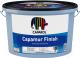 Краска Caparol Capamur Finish База 3 (9.4л) -