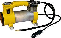 Автомобильный компрессор Forsage F-581 -