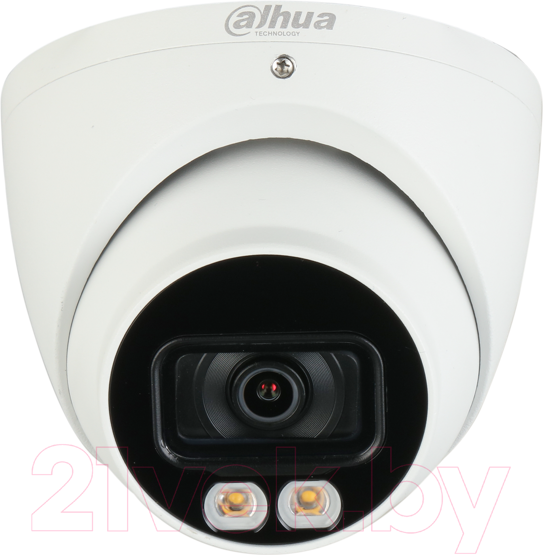 Купить IP-камера Dahua, DH-IPC-HDW5241TMP-AS-LED-0280B, Китай