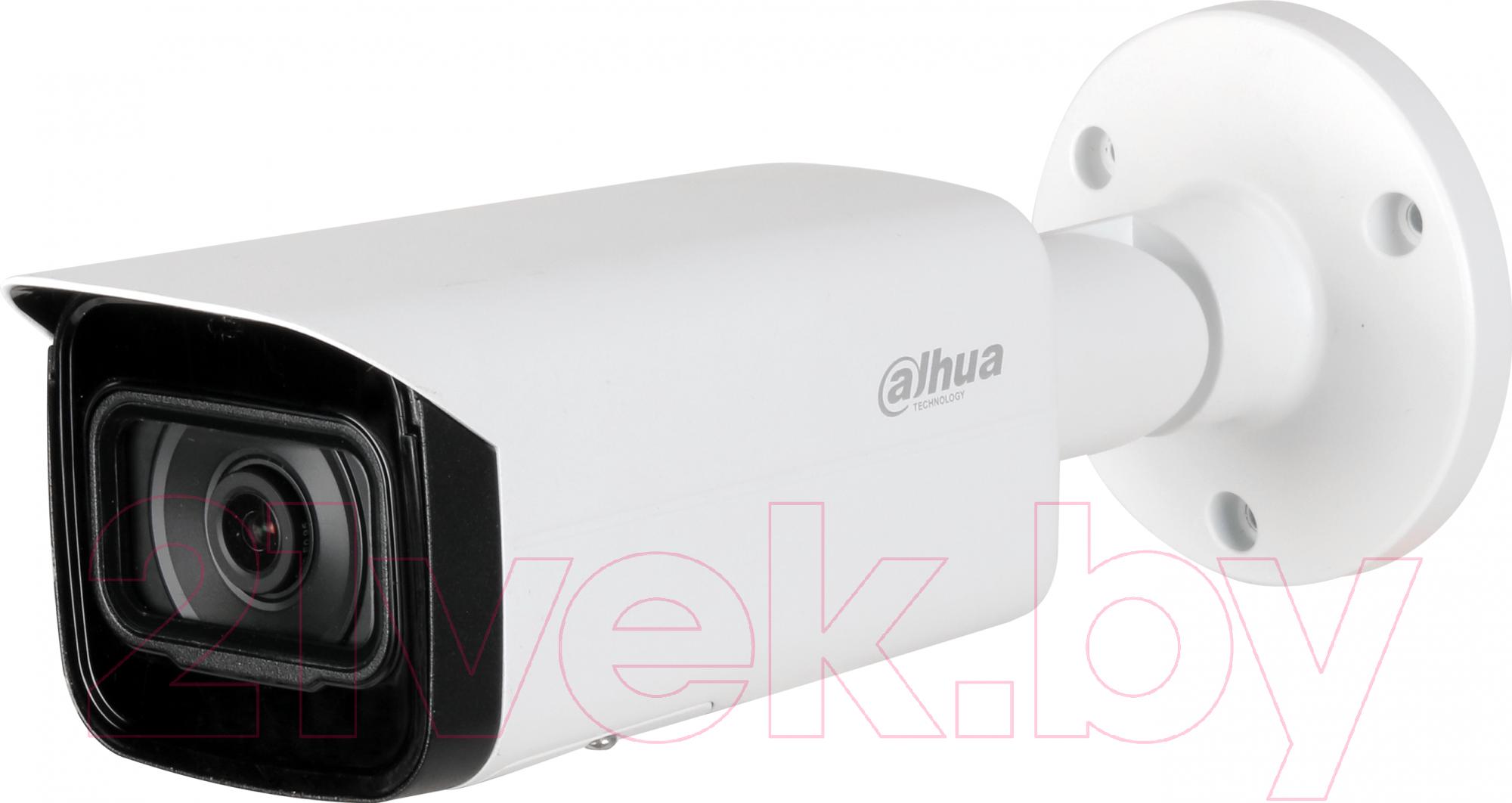 Купить IP-камера Dahua, DH-IPC-HFW5241TP-ASE-0280B, Китай