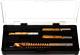 Набор экстракторов RockForce RF-63005D -