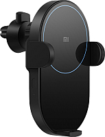 Зарядное устройство автомобильное Xiaomi 20W Wireless Car Charger / GDS4108CN -