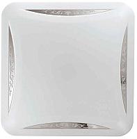 Потолочный светильник Sonex Krona 2055/CL -
