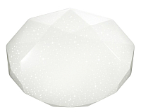 Потолочный светильник Sonex Tora 2012/ML -