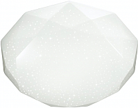 Потолочный светильник Sonex Tora 2012/FL -
