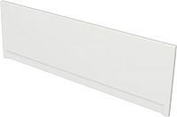 Экран для ванны Cersanit Универсальный Тип 1 150 (PA-TYPE1-150-W) -