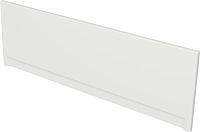 Экран для ванны Cersanit Универсальный Тип 1 160 (PA-TYPE1-160-W) -