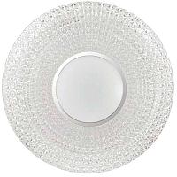 Потолочный светильник Sonex Visma 2048/DL -