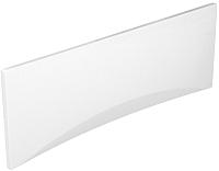 Экран для ванны Cersanit Mito Red 150 (TS401-002) -