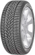 Зимняя шина Goodyear Ultra Grip Performance + 215/65R16 98H -
