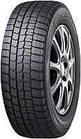 Зимняя шина Dunlop Winter Maxx WM02 195/55R16 91T -