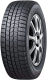 Зимняя шина Dunlop Winter Maxx WM02 195/55R16 91T -