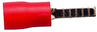 Наконечник для кабеля EKF PROxima Nshpi-0.25-1.5 (50шт) -