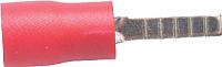 Наконечник для кабеля EKF PROxima Nshpi-0.25-1.5r (50шт) -