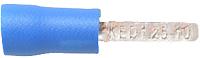 Наконечник для кабеля EKF PROxima Nshpi-1.0-2.5r (5шт) -