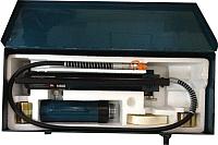 Набор гидравлический Forsage F-0020B New (TRA0204-1) -