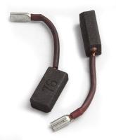 Щетки для электродвигателей Hitachi H-K/999076 -