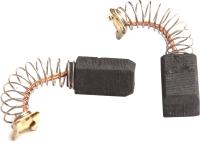 Щетки для электродвигателей Hitachi H-K/999041 -