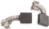 Щетки для электродвигателей Hitachi H-K/999086 -