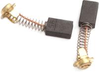 Щетки для электродвигателей Hitachi H-K/999056 -