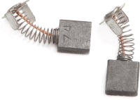 Щетки для электродвигателей Hitachi H-K/999074 -