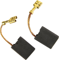 Щетки для электродвигателей Hitachi H-K/999089 -