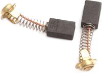 Щетки для электродвигателей Hitachi H-K/999061 -