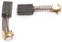 Щетки для электродвигателей Hitachi H-K/999043 -