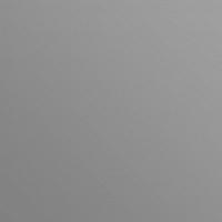 Профиль КТМ-2000 518-51 А 2.5м (серый) -
